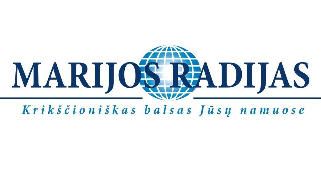 Marijos_radijas