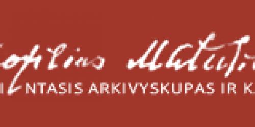 PTM-logo-svetainems-su-fonu